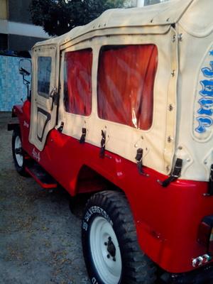 Slide_jeep-cj-5-1965-13858392