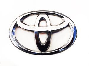 Toyota Corolla Local Grill Monogram  Xli, Gli, Altis 2001-2008 in Lahore