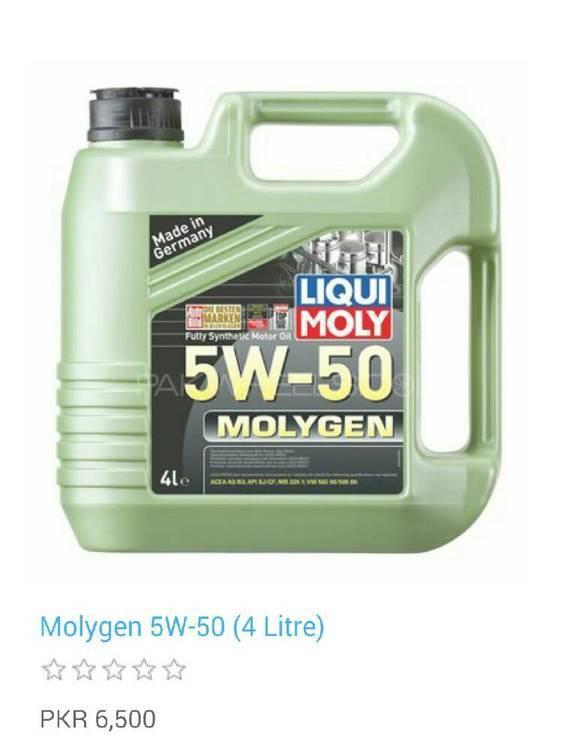 Liqui-moly  Image-1