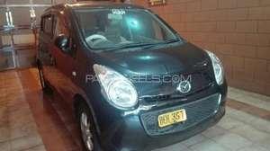 Slide_mazda-carol-gs-3-2012-13879115