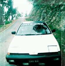 Slide_honda-integra-rx-2-1989-13950346