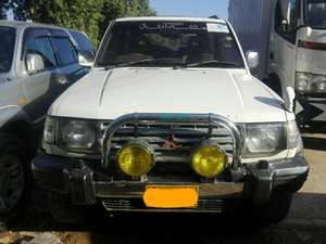 Slide_mitsubishi-pajero-evolution-1994-13956855