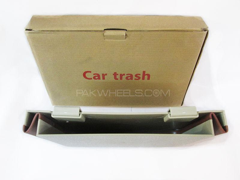 Universal Car Trash Image-1