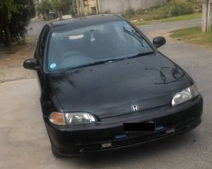 Slide_honda-civic-exi-3-1998-14006195