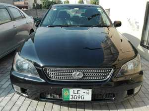 Lexus Other 2004 for Sale in Lahore