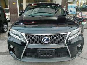 Slide_lexus-rx-series-450h-2-2012-14096456