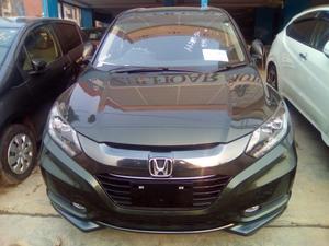 Slide_honda-vezel-hybrid-x-2014-14107060