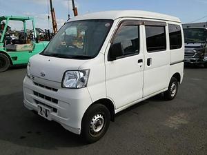 Slide_daihatsu-hijet-van-basegrade-8-2011-14113751