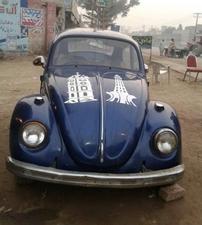 Slide_volkswagen-beetle-1971-14118320