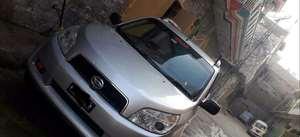 Slide_toyota-rush-x-23-2007-14129685