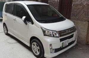 Slide_daihatsu-move-x-limited-2013-14136278