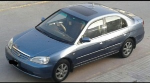 Slide_honda-civic-vti-oriel-prosmatec-2003-14133699