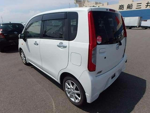 Slide_daihatsu-move-x-limited-2014-14140063