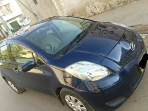 Slide_toyota-vitz-b-intelligent-package-2008-14158905