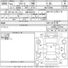Slide_daihatsu-mira-x-special-6-2013-14163748