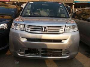 Honda Life G 2013 for Sale in Islamabad