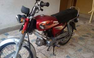 Slide_zxmco-zx-70-city-rider-2009-14161467