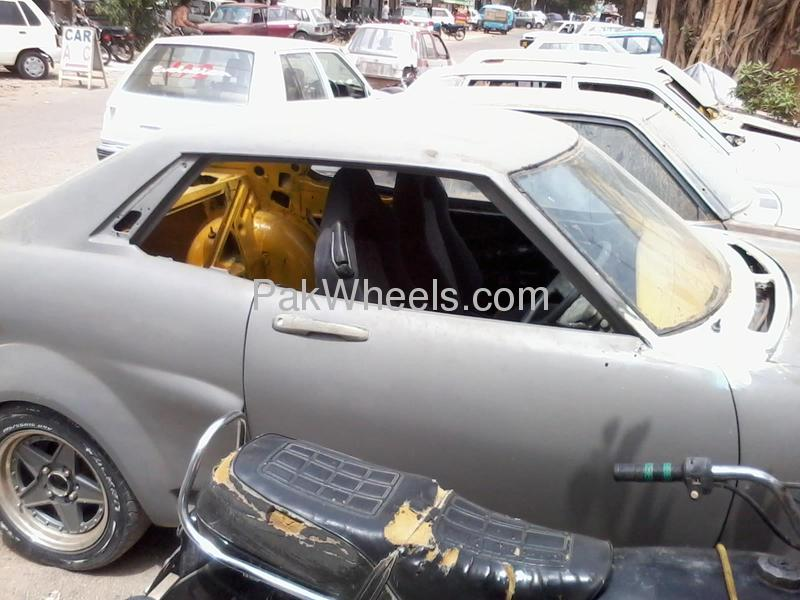 Celica Cars For Sale In Pakistan