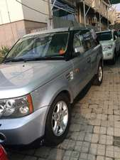 Slide_range-rover-sport-hse-3-2006-14209264