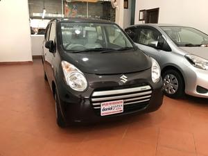 Suzuki Alto X 2014 for Sale in Multan