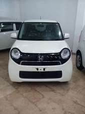 Honda N One Tourer 2013 for Sale in Sialkot