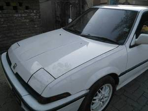 Slide_honda-integra-rx-2-1989-14223230