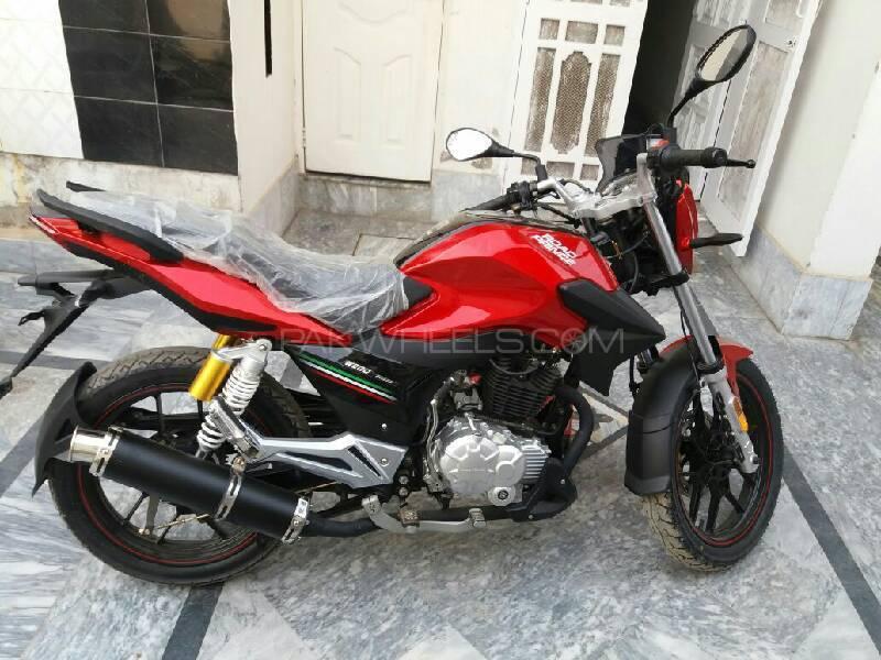Carmax Buy Motorcycles >> Sell Used Car Online | Upcomingcarshq.com