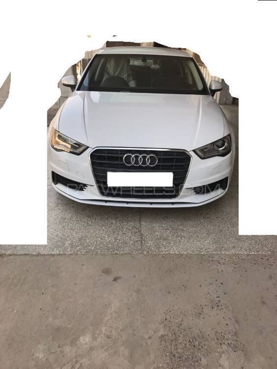 toronto near white sedan komfort for used details new en audi sale ibis