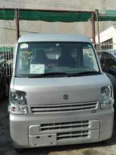 Suzuki Every 2016 for Sale in Lahore