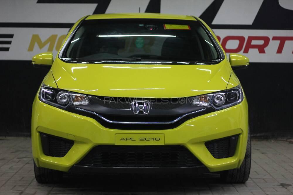 honda fit 2016 yellow. honda fit hybrid 2012 2016 yellow