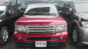 Slide_range-rover-sport-4-2-v8-supercharged-2007-14697798