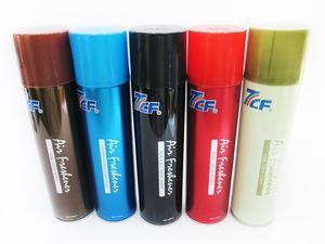 7CF Car Air Freshener Spray in Lahore