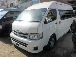 Slide_toyota-hiace-commuter-std-roof-15-seater-2012-14757522