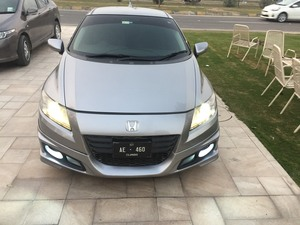 Slide_honda-cr-z-sports-hybrid-metallic-colors-prosmatec-2011-14763478