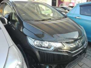 Slide_honda-fit-2013-14770579