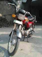 Slide_pak-hero-ph-70-2010-14851644