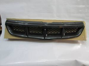 Front Grill Civic 98 Sports in Lahore