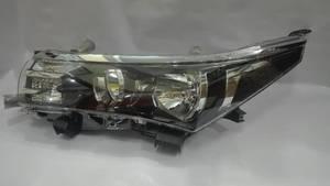 Head Light Genuine LH Corolla Grande - MC in Lahore