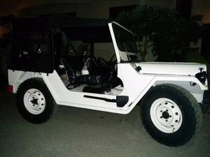 Slide_jeep-m-151-1996-14886460