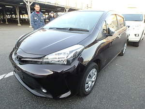 Slide_toyota-vitz-1-0-jewela-2014-14928175