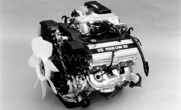 1uz fe v8 4000cc petrol 32 valve engine gear wiring. Black Bedroom Furniture Sets. Home Design Ideas