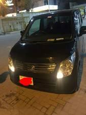 Slide_suzuki-wagon-r-limited-7-2012-14979294