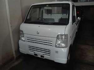 Slide_suzuki-carry-standard-5-2011-15014416