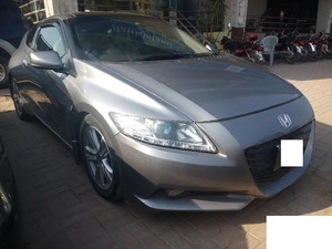 Slide_honda-cr-z-sports-hybrid-alpha-master-label-2010-15029995