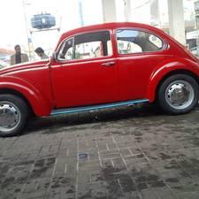 Slide_volkswagen-beetle-1500-1973-15185127