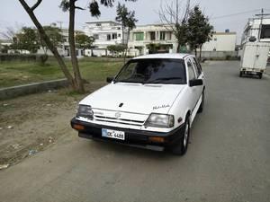 Slide_suzuki-khyber-ga-2-1989-15214715