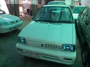 Suzuki Mehran 2017 Price In Pakistan Pictures And Reviews Pakwheels