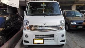 Slide_suzuki-every-wagon-jp-turbo-2010-15227965