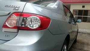 Slide_toyota-corolla-1-6-gli-dual-vvti-automatic-limited-edition-2011-15234309