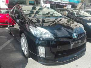 Slide_toyota-prius-s-led-edition-1-8-2011-15230673
